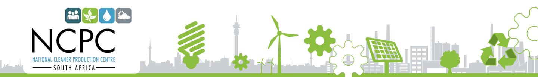 Industrial Efficiency Logo